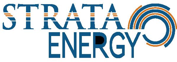 Strata Energy Inc